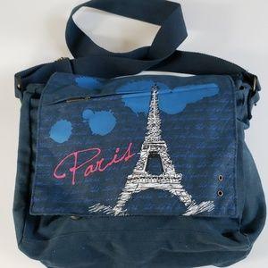 Robin Ruth bag